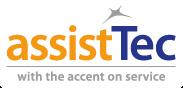 AssistTec